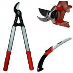 pruning tools, pruning, proper pruning